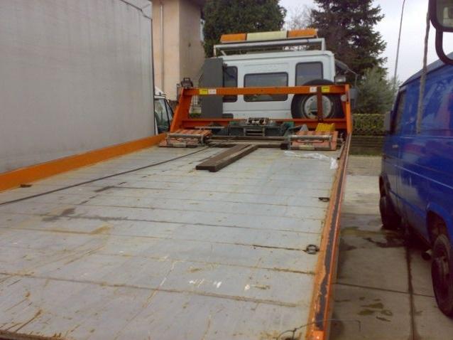 camion per Soccorso stradale usato verona veneto lombardia emilia romagna 1.jpg