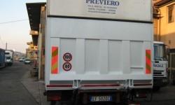 camion usato con sponda alzatrice Emilia romagna 2.jpg