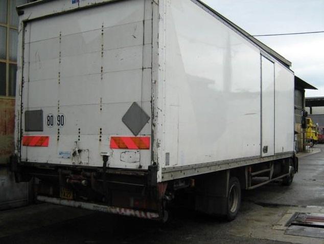 eurocargo 120 usato veneto 2.jpg