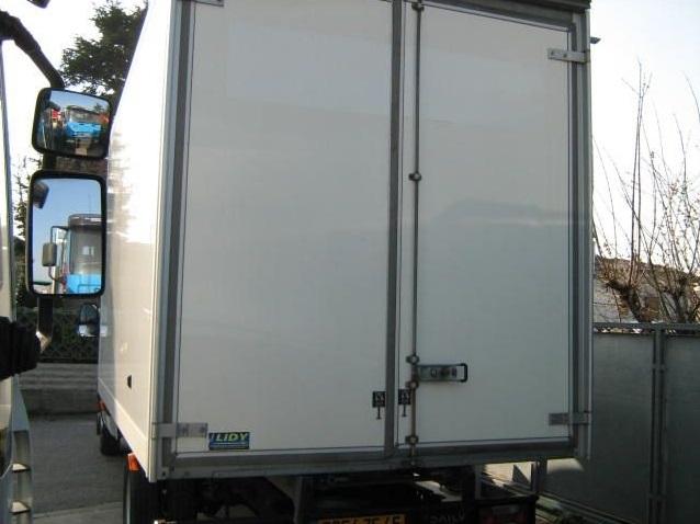 vendo furgone usato verona centinato daili 1.jpg