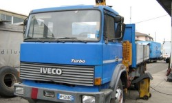 Camion-usati-1