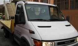 Soccorso-stradale-usato-verona-veneto-lombardia-emilia-romagna