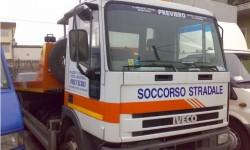 camion-per-Soccorso-stradale-usato-verona-veneto-lombardia-emilia-romagna