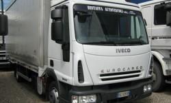 camion-usati-veneto