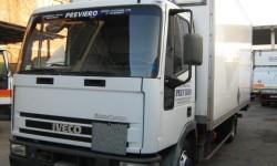 camion-usato-con-sponda-alzatrice-Emilia-romagna