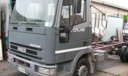 camion-usato-senza-cassone