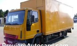 camion-usato-veneto