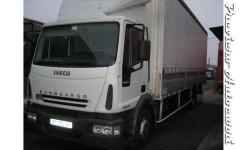 eurocargo-120-E24-usato