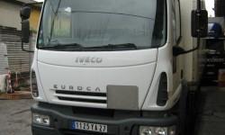 eurocargo-120-usato-veneto