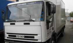 vendo-camion-frigo-iveco-usato-verona-veneto-lombardia-emilia-romagna