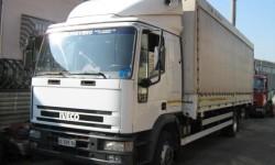 vendo-camion-usato-verona-centinato-daili-1