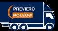 Noleggio Camion Verona